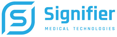 Signifier Medical